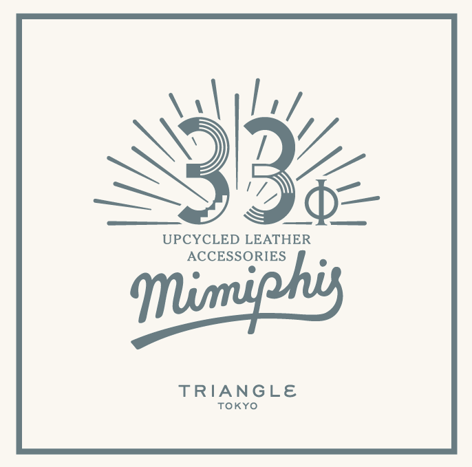 mimiphis logo