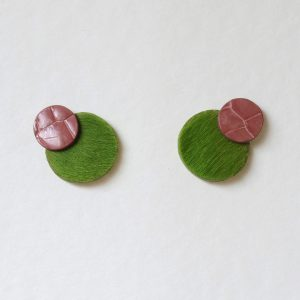 leather accessories mimiphis miami-02